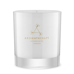 Aromatherapy Associates Relax Candle (200g)