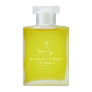 Aromatherapy Associates Forest Therapy Bath and Shower Oil (55ml)