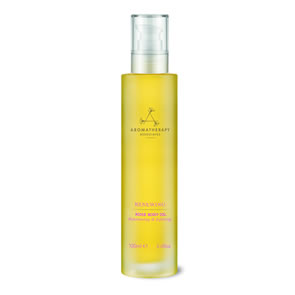 Aromatherapy Associates Renewing Rose Body Oil (100ml)
