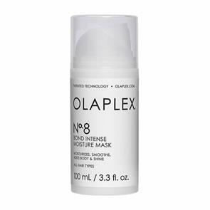 Olaplex No.8 Bond Intense Moisture Mask (100ml)