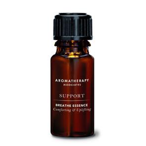 Aromatherapy Associates Support Breathe Essence (10ml)