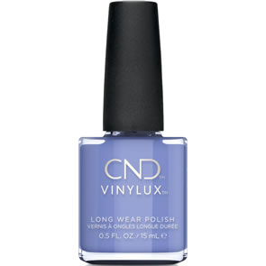 CND Vinylux - Down By The Bae (15ml)