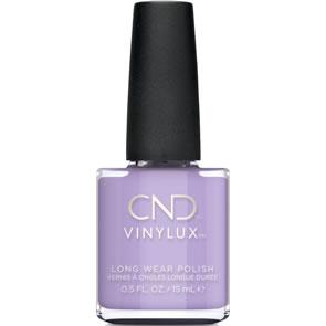 CND Vinylux - Get Nauti (15ml)