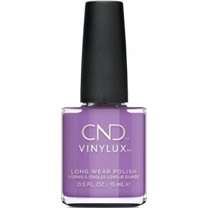 CND Vinylux - It's Now Oar Never (15ml)