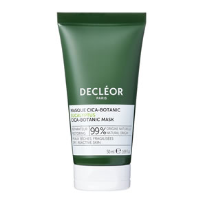 Decleor Cica-Botanic Face Mask (50ml)