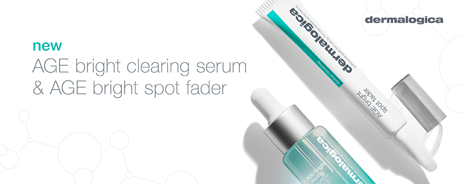 Dermalogica Active Clearing System