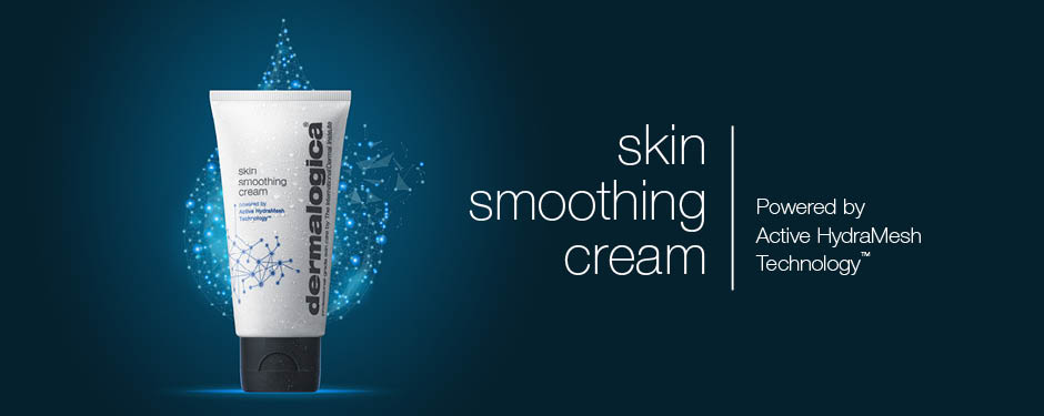 Dermalogica Skin Smoothing Cream 2.0