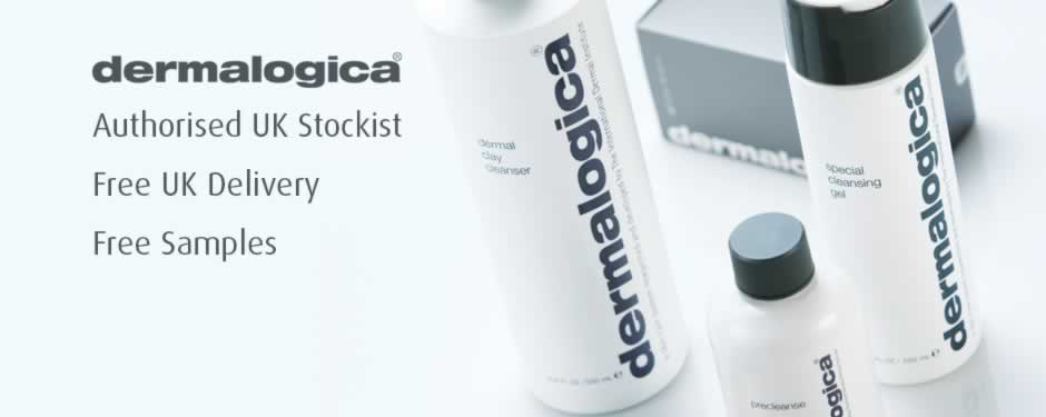 Pure Beauty Dermalogica Store
